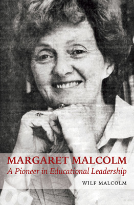 Margaret Malcolm: A Pioneer In Educational Leadership