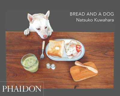 Bread and a Dog