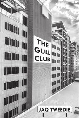 The Gull Club