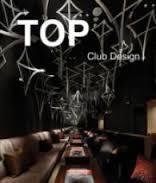 Top Club Design