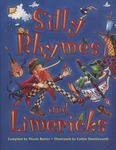Silly Rhymes and Limericks