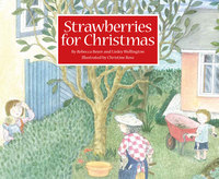 Homepage_strawberries-for-christmas-01