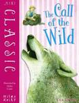 Mini Classic: Call of the Wild