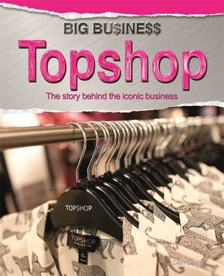 Topshop (Big Business)