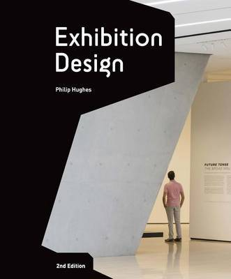 Exhibition Design - An Introduction