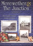 Merewether & The Junction Nineteenth Century Industrial Towns