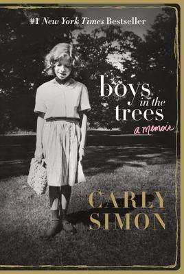 Boys in the Trees - A Memoir (HB)