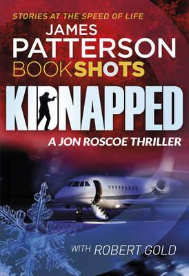 Kidnapped (Bookshots)