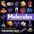 Molecules: The Elements and the Architecture of Everything (HB)