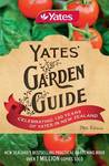 Yates Garden Guide: Celebrating 130 Years of Yates in New Zealand