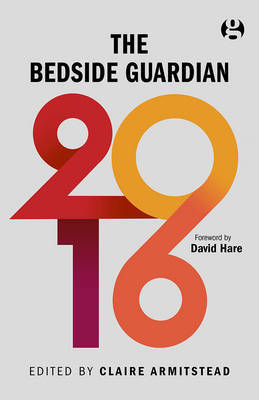 The Bedside Guardian 2016