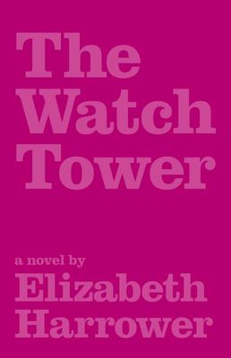 The Watch Tower: Collectors Edition