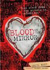 Homepage_blood_on_the_mirror