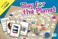 Homepage_playfortheplanet