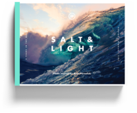 Homepage_salt_-_light-book_cover-ryan_pernofski-min571x471