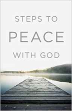 Homepage stepstopeacewithgodtracts
