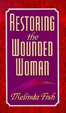 Homepage_restoring_the_wounded_woman