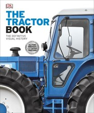Homepage dk tractor book   92587