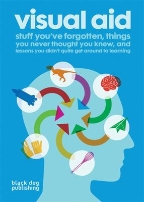 Visual Aid Stuff You've Forgotten Things You Never Thought  You Knew and Lessons You Didn't Quite Get Around to Learning