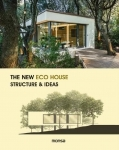The New Eco House
