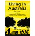 Living in Australia: Beginner - Workbook 2nd Edition