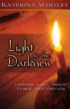 Homepage_light_to_the_darkness_lessons_and_carols
