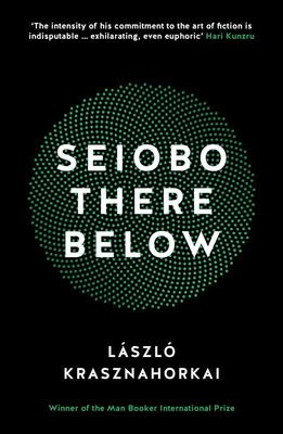 Seiobo There Below