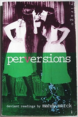 Perversions: deviant readings