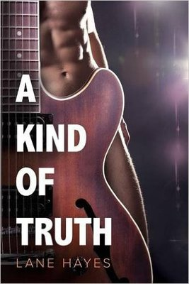 A Kind of Truth (A Kind of Story)