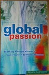 Global Passion: Marking George Verwer's Contribution to World Mission