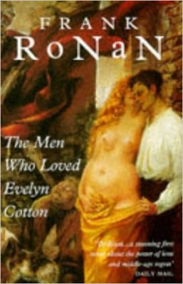 Men Who Loved Evelyn Cotton