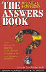 Homepage_the_answers_book