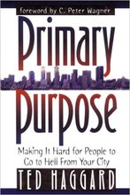 Homepage_primary_purpose