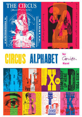 Corita Kent Circus Alphabet Design Boxed Notecards: Great Marinades, Injections, Brines, Rubs, and Glazes