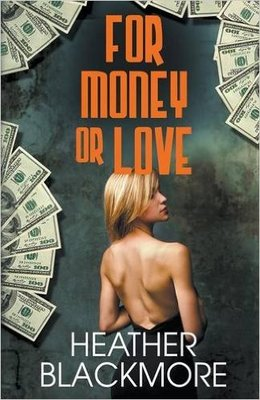 For Money or Love