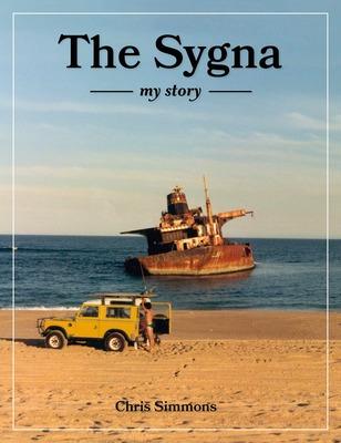 The Sygna - My Story