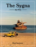 The Sygna - My Story