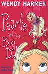 Pearlie and the Big Doll (#2)