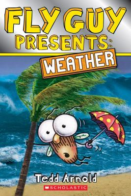 Weather (Fly Guy Presents)
