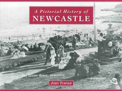 Newcastle: Political History