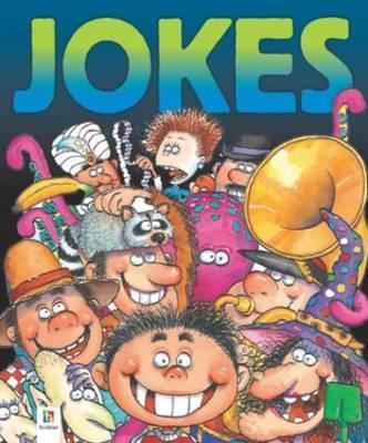 Jokes (Cool)