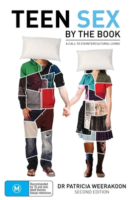 Teen Sex by the Book (2nd Edition)