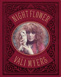 Night Flower  the Life and Art of Vali Myers