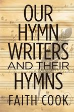 Homepage_ourhymnwriterscover-600x900