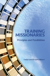 Training Missionaries: Principles and Possibilities