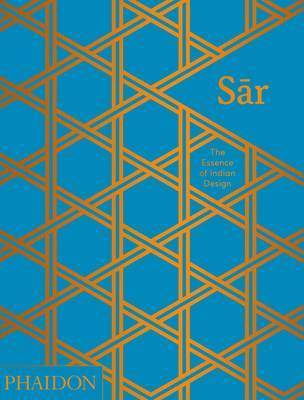 Sar - The Essence of Indian Design