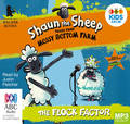 Shaun the Sheep Tales from Mossy Bottom Farm
