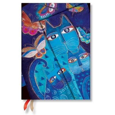 Large_diary_blue_cats