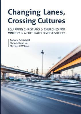 Changing Lanes, Crossing Cultures