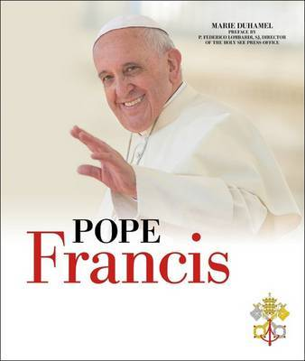 Pope Francis: The Story of the Holy Father